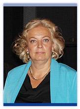 Marja-Leena Nurmela