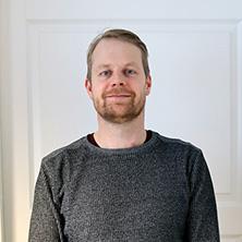Teemu Heikkilä